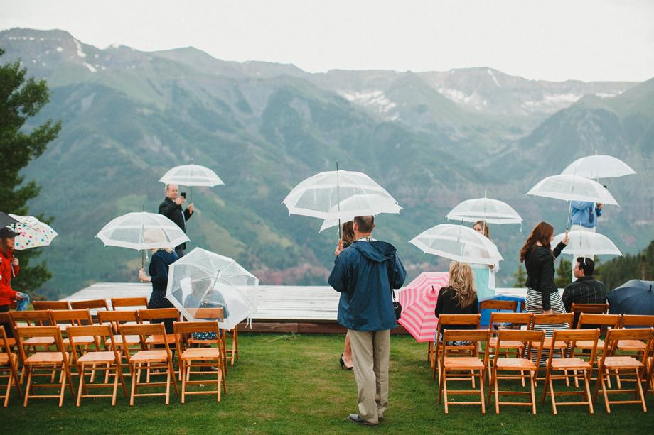 Session Nine Photographers, Weddings, Telluride, CO-30