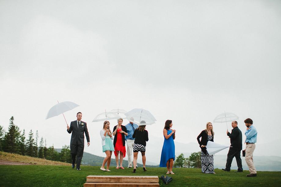 Session Nine Photographers, Weddings, Telluride, CO-35
