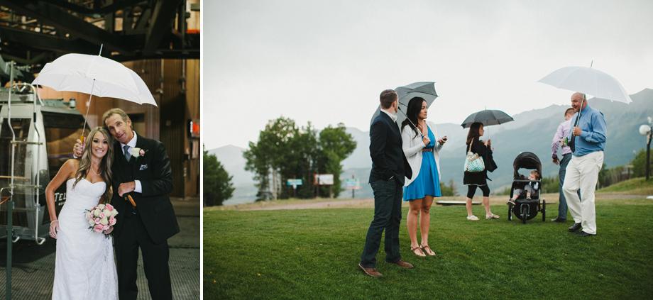 Session Nine Photographers, Weddings, Telluride, CO-36