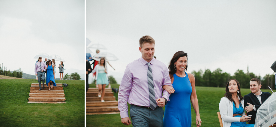 Session Nine Photographers, Weddings, Telluride, CO-37