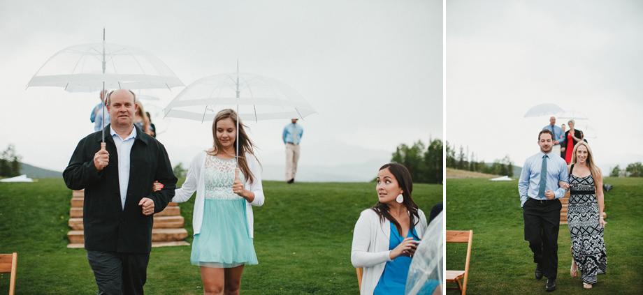 Session Nine Photographers, Weddings, Telluride, CO-38