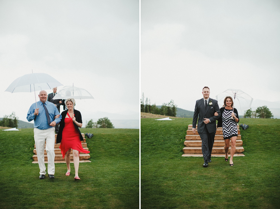 Session Nine Photographers, Weddings, Telluride, CO-39