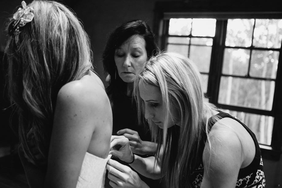 Session Nine Photographers, Weddings, Telluride, CO-4