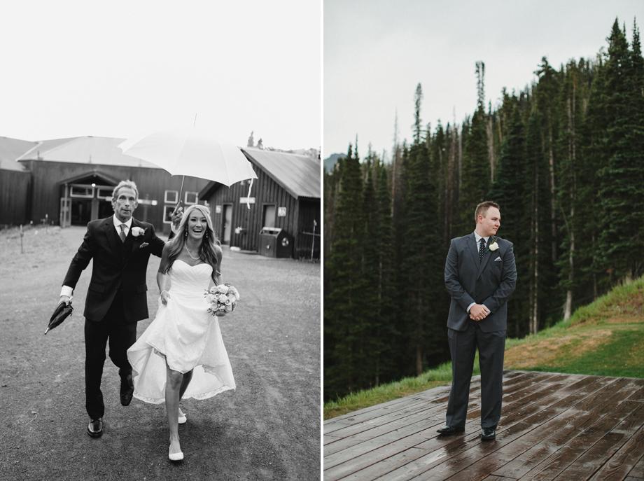 Session Nine Photographers, Weddings, Telluride, CO-40