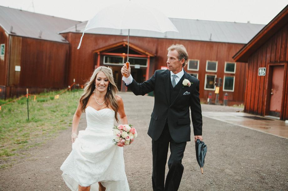 Session Nine Photographers, Weddings, Telluride, CO-41