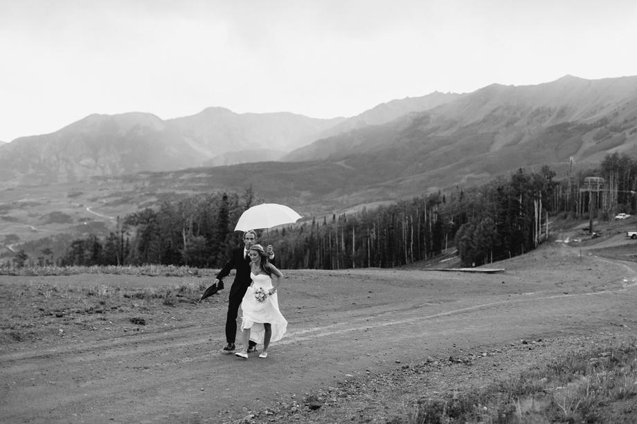 Session Nine Photographers, Weddings, Telluride, CO-42