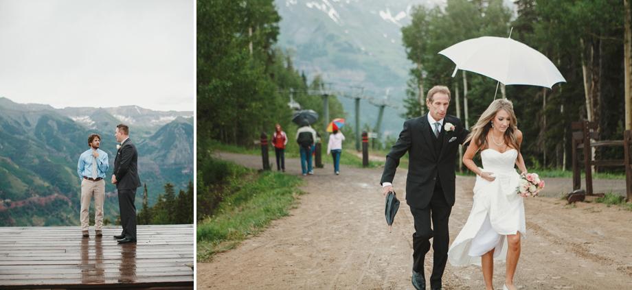 Session Nine Photographers, Weddings, Telluride, CO-43