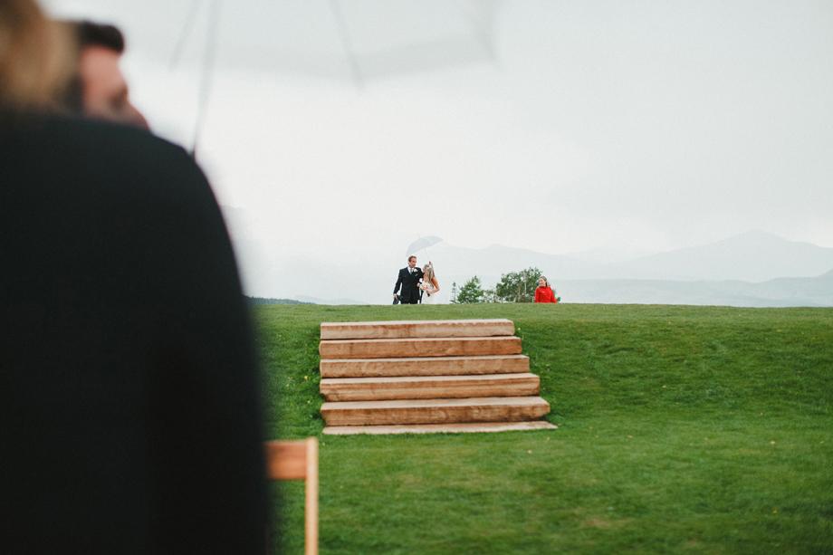 Session Nine Photographers, Weddings, Telluride, CO-44