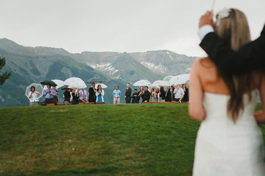 Session Nine Photographers, Weddings, Telluride, CO-46