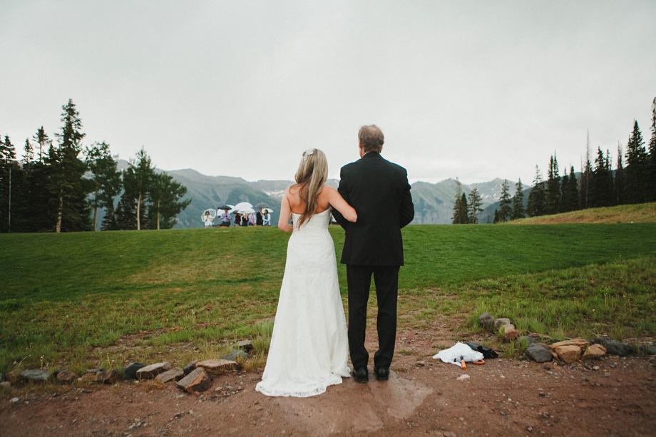 Session Nine Photographers, Weddings, Telluride, CO-47