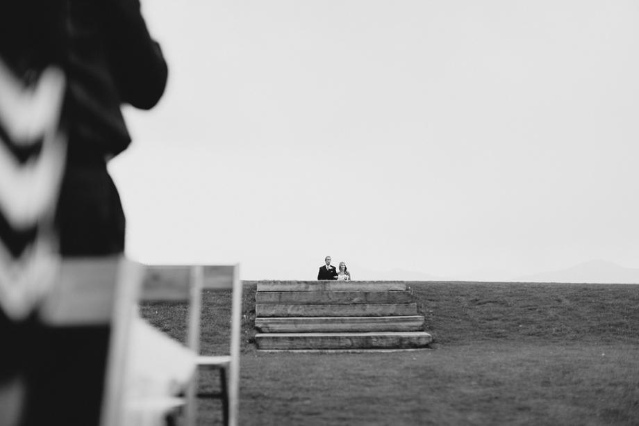 Session Nine Photographers, Weddings, Telluride, CO-48