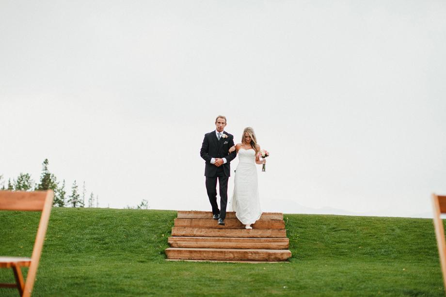 Session Nine Photographers, Weddings, Telluride, CO-49