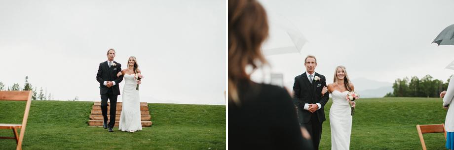 Session Nine Photographers, Weddings, Telluride, CO-50