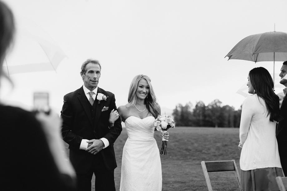 Session Nine Photographers, Weddings, Telluride, CO-51