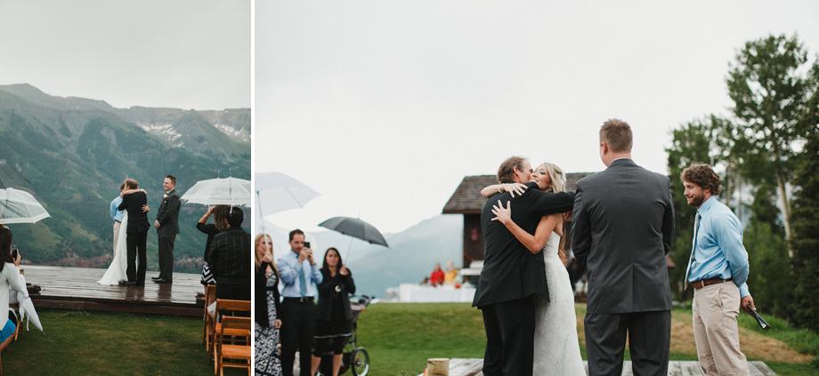Session Nine Photographers, Weddings, Telluride, CO-52