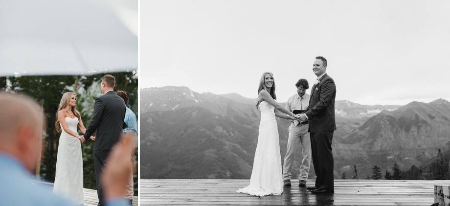 Session Nine Photographers, Weddings, Telluride, CO-54