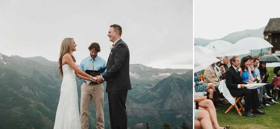 Session Nine Photographers, Weddings, Telluride, CO-55