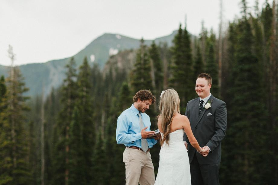 Session Nine Photographers, Weddings, Telluride, CO-56