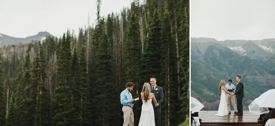Session Nine Photographers, Weddings, Telluride, CO-57