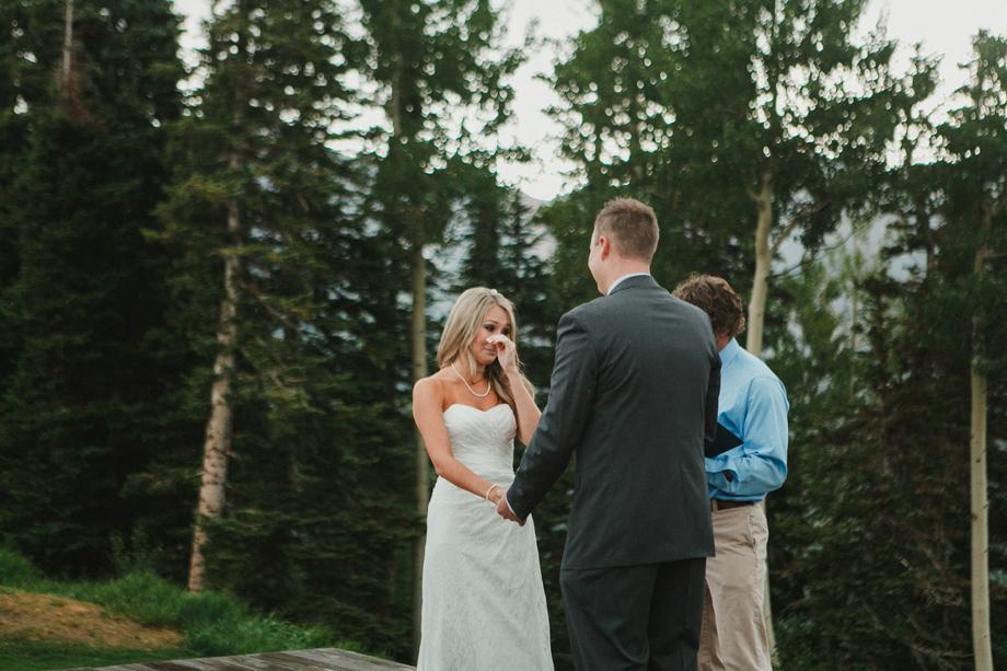 Session Nine Photographers, Weddings, Telluride, CO-58