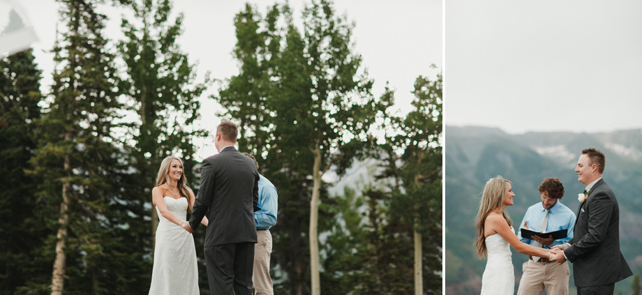 Session Nine Photographers, Weddings, Telluride, CO-59