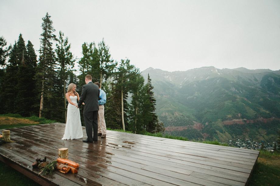 Session Nine Photographers, Weddings, Telluride, CO-60