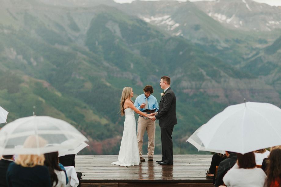 Session Nine Photographers, Weddings, Telluride, CO-61