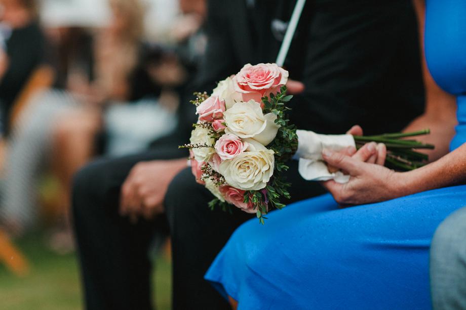 Session Nine Photographers, Weddings, Telluride, CO-62