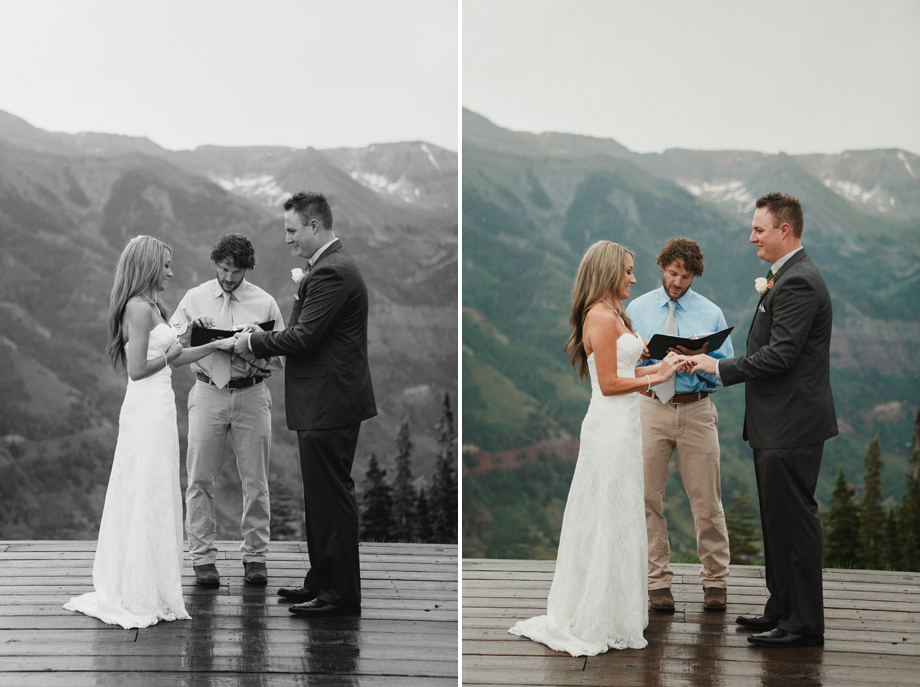 Session Nine Photographers, Weddings, Telluride, CO-63