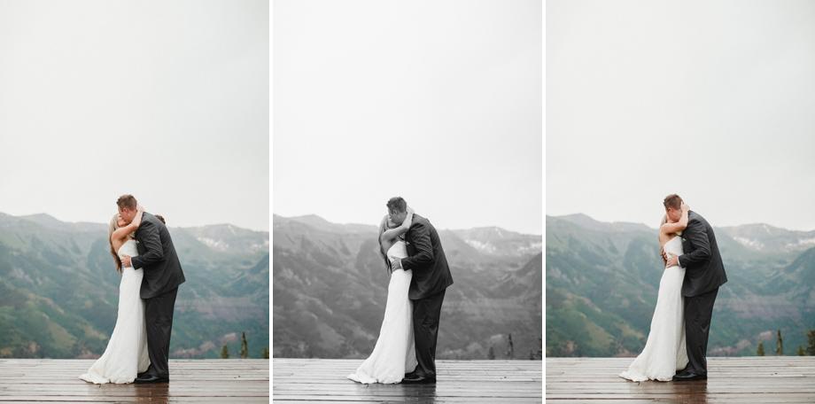 Session Nine Photographers, Weddings, Telluride, CO-67