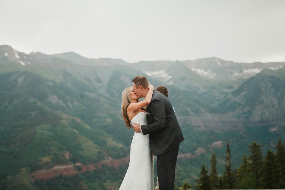 Session Nine Photographers, Weddings, Telluride, CO-68