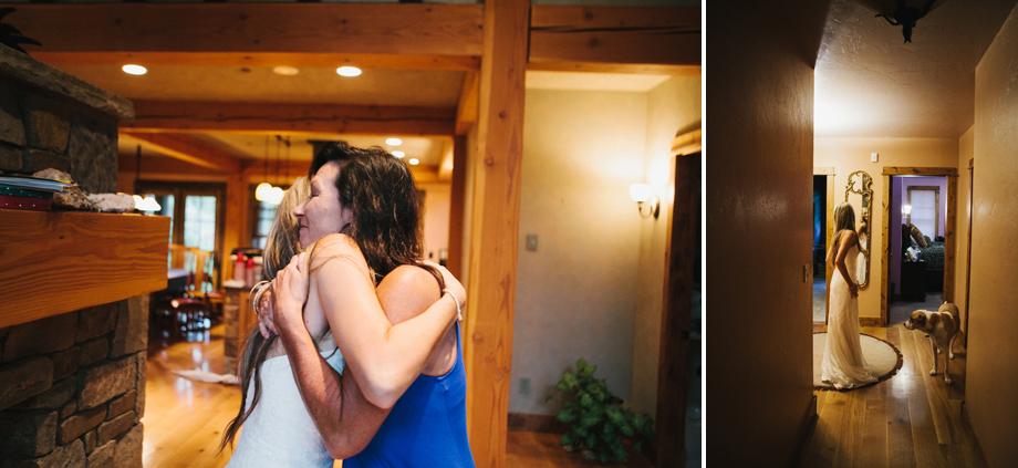 Session Nine Photographers, Weddings, Telluride, CO-7