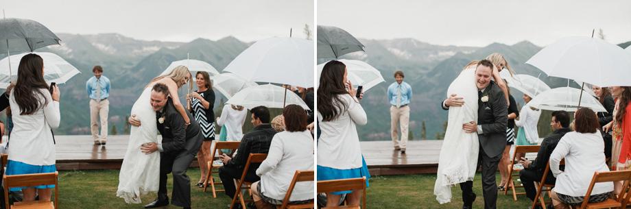 Session Nine Photographers, Weddings, Telluride, CO-70