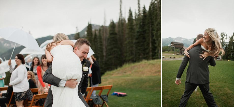 Session Nine Photographers, Weddings, Telluride, CO-71