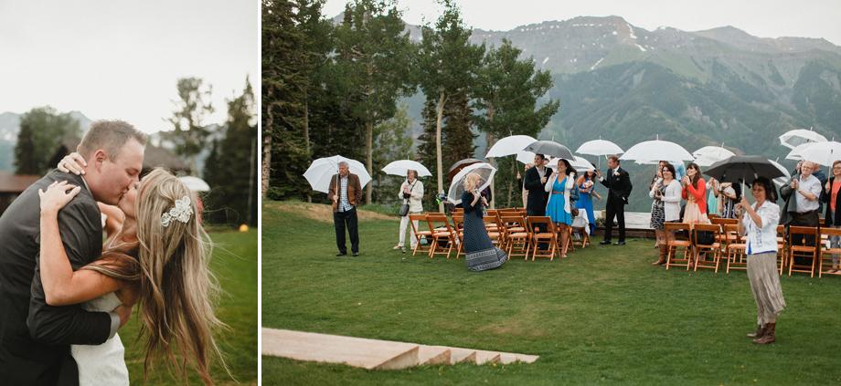 Session Nine Photographers, Weddings, Telluride, CO-72
