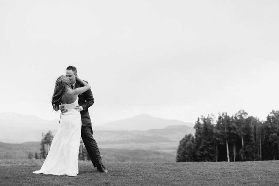 Session Nine Photographers, Weddings, Telluride, CO-73