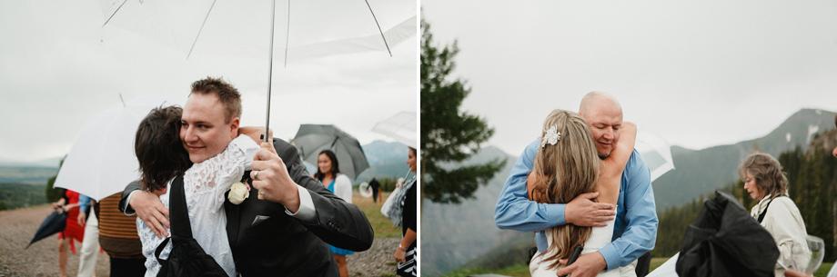 Session Nine Photographers, Weddings, Telluride, CO-75