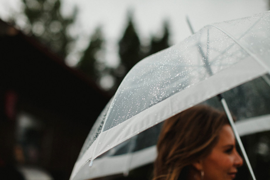 Session Nine Photographers, Weddings, Telluride, CO-76