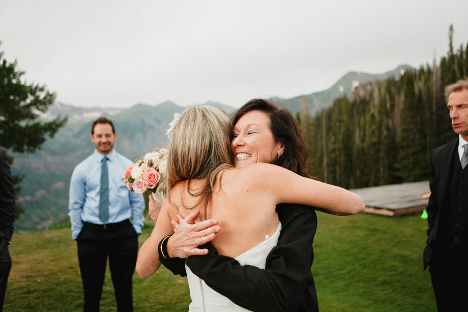 Session Nine Photographers, Weddings, Telluride, CO-77