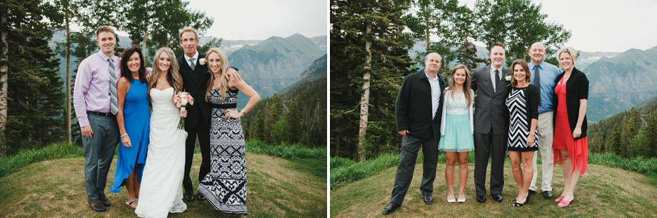 Session Nine Photographers, Weddings, Telluride, CO-78