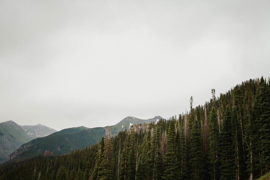 Session Nine Photographers, Weddings, Telluride, CO-80