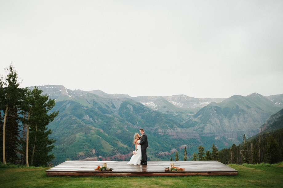 Session Nine Photographers, Weddings, Telluride, CO-81