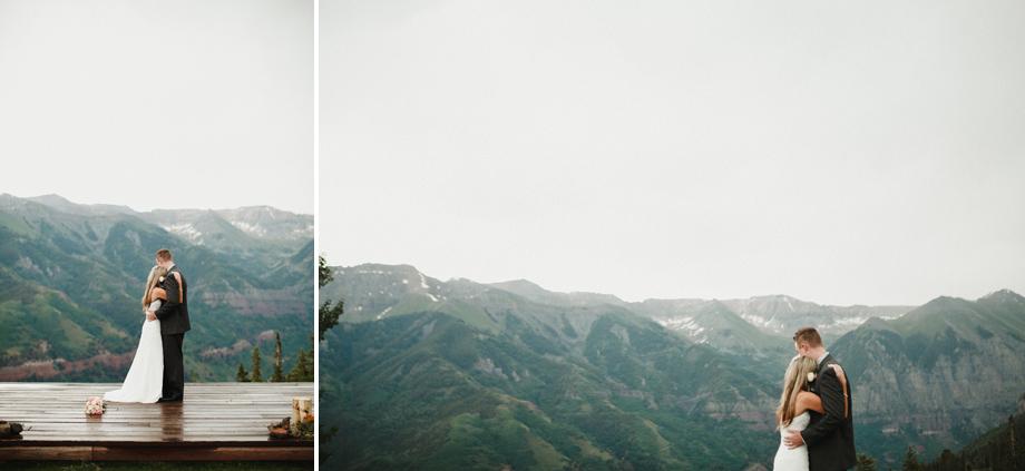 Session Nine Photographers, Weddings, Telluride, CO-82