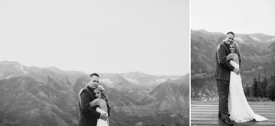 Session Nine Photographers, Weddings, Telluride, CO-83