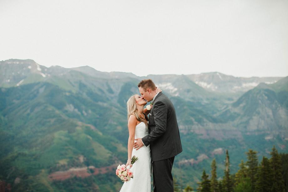 Session Nine Photographers, Weddings, Telluride, CO-84