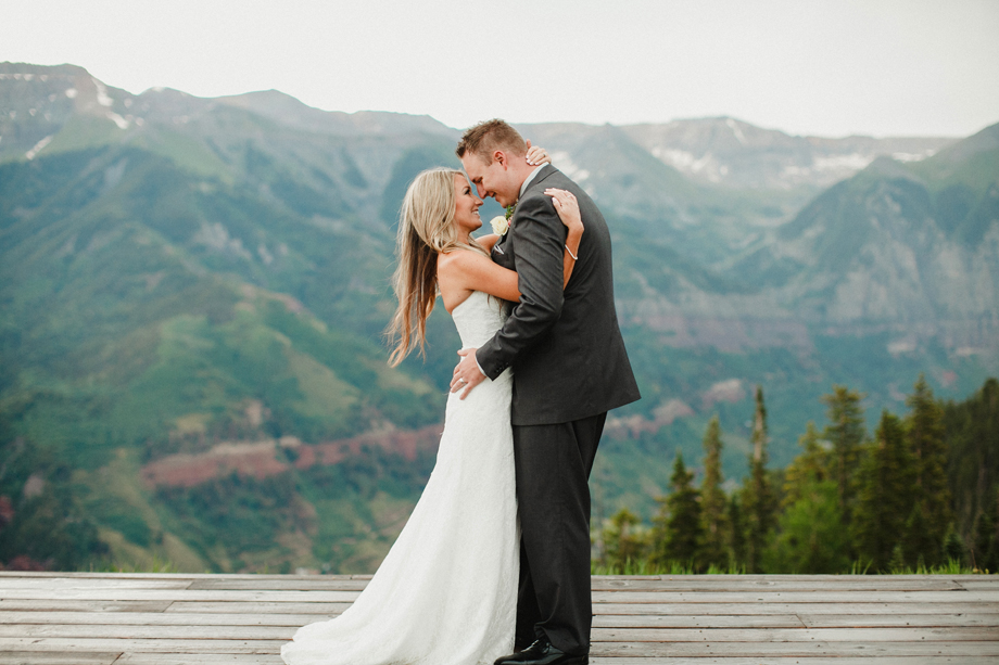 Session Nine Photographers, Weddings, Telluride, CO-85
