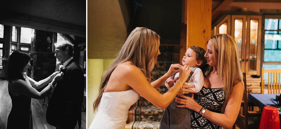 Session Nine Photographers, Weddings, Telluride, CO-9