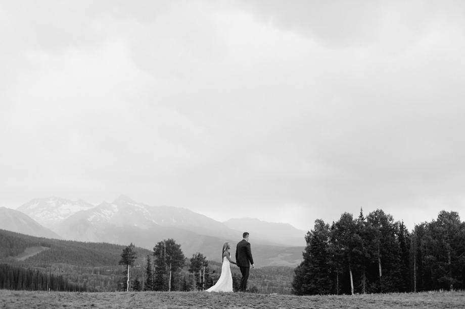 Session Nine Photographers, Weddings, Telluride, CO-91