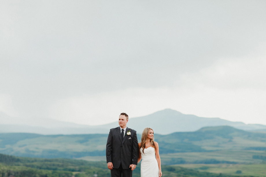 Session Nine Photographers, Weddings, Telluride, CO-92