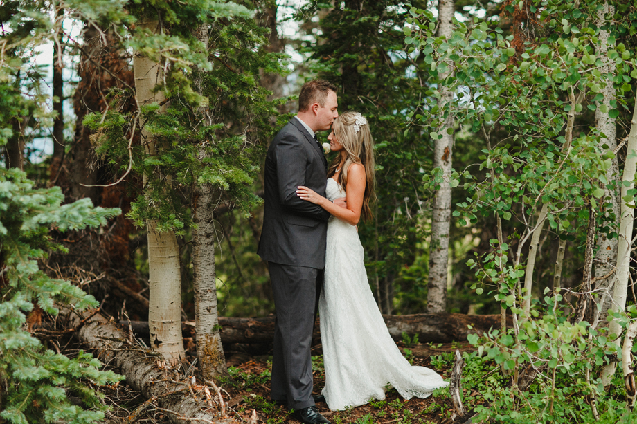 Session Nine Photographers, Weddings, Telluride, CO-93